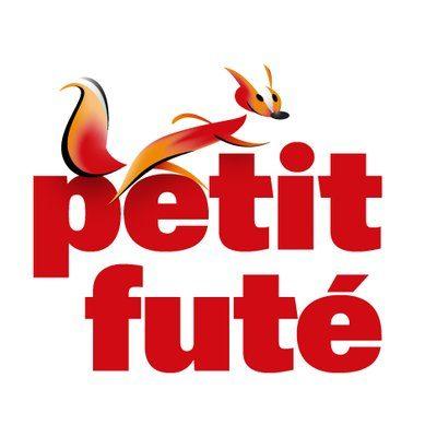 PETIT FUTE-NOSY BE